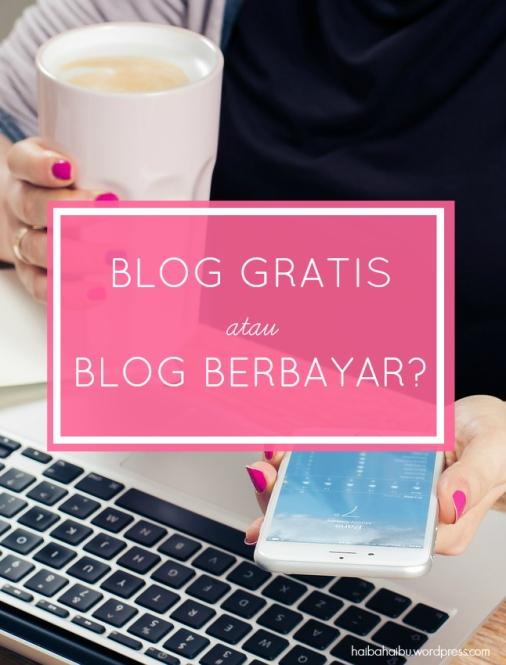 blog_gratis_atau_berbayar