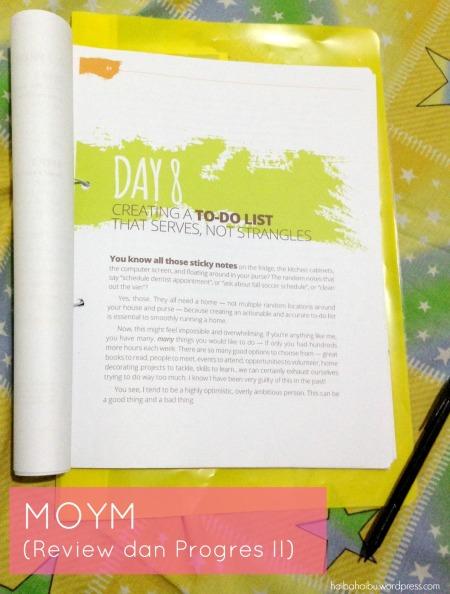 moym progres 2_readyblog